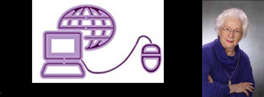 Genealogy Education Center